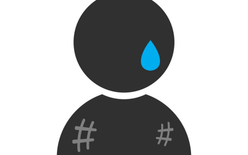 Understanding the relationship between teens, socialmedia and selfharming