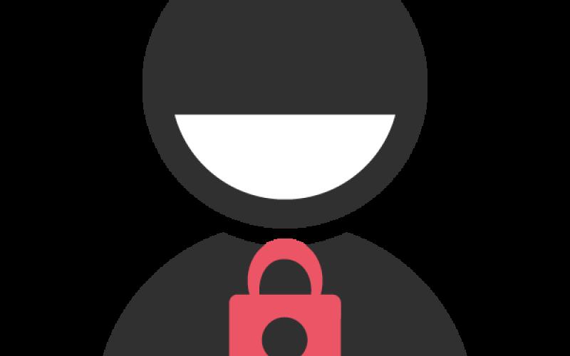 Schools, check your website security