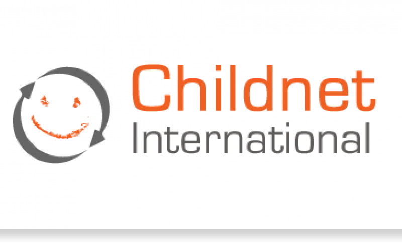 Childnet Film Competition 2014 now open!