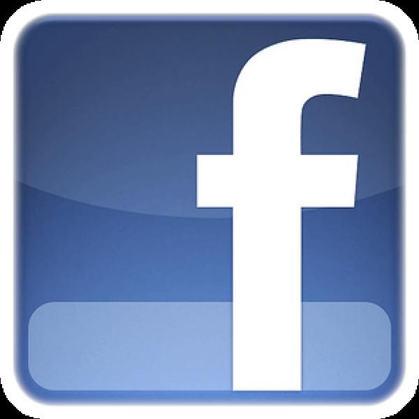 Facebook Hands Teens A Megaphone, Lets Them Post Publicly