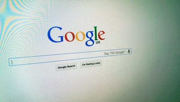 Important esafety information relating to safe internet searches for schools