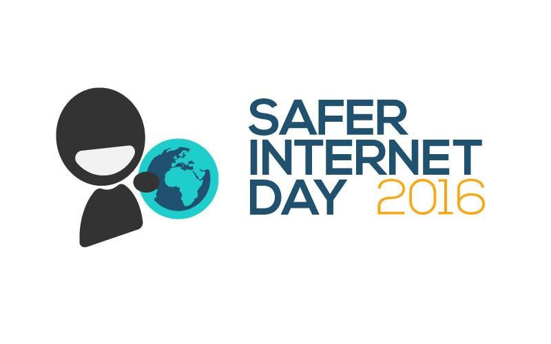 Safer Internet Week 2016: Featured Resources - Wednesday