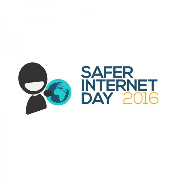 Safer Internet Week 2016: Featured Resources - Monday