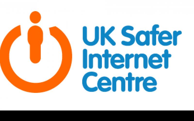 North East Celebrates Safer Internet Day 2014