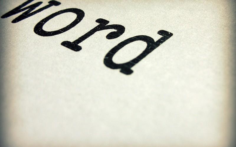 10 reasons to get educators blogging...